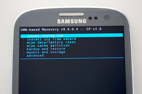 http://chinadevice.com.ua/images/img-vse/recovery-samsung.JPG