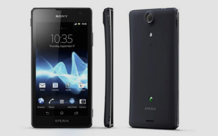 The-Sony-Xperia-GX