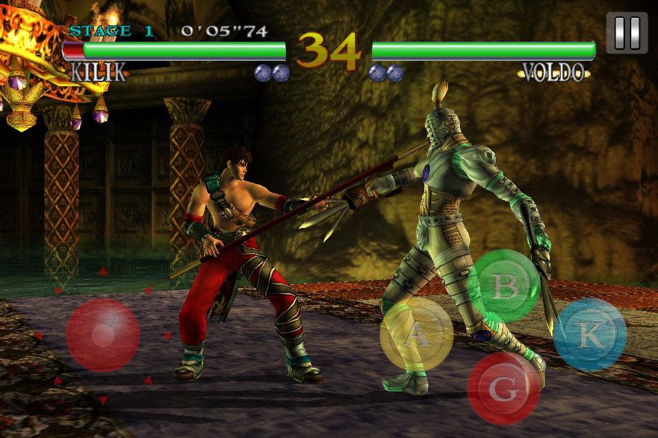 Click to enlarge image 21-soul-calibur-android-2.jpg