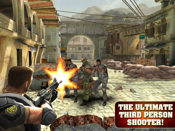 Click to enlarge image FRONTLINE+COMMANDO1.jpg