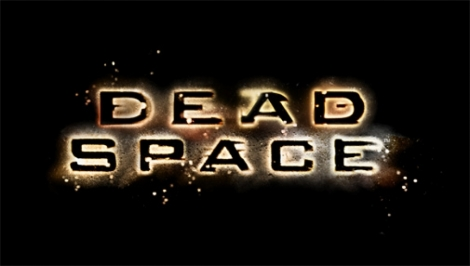 Dead Space [Android]