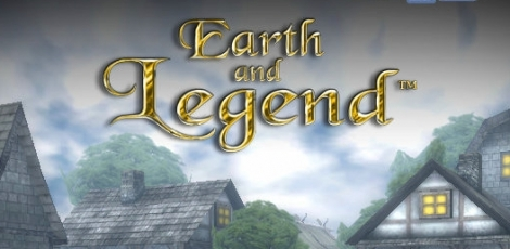 Earth and Legend