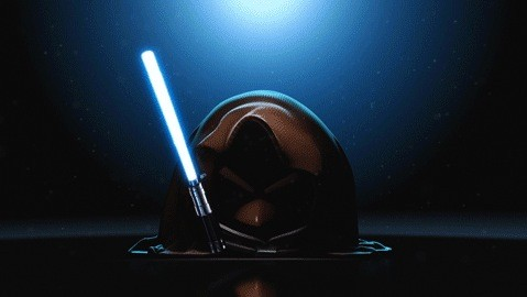 angry-birds-star-wars-teaser.jpeg