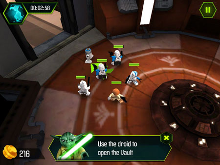 ios-lego-star-wars-yoda-chronicle_4.jpg