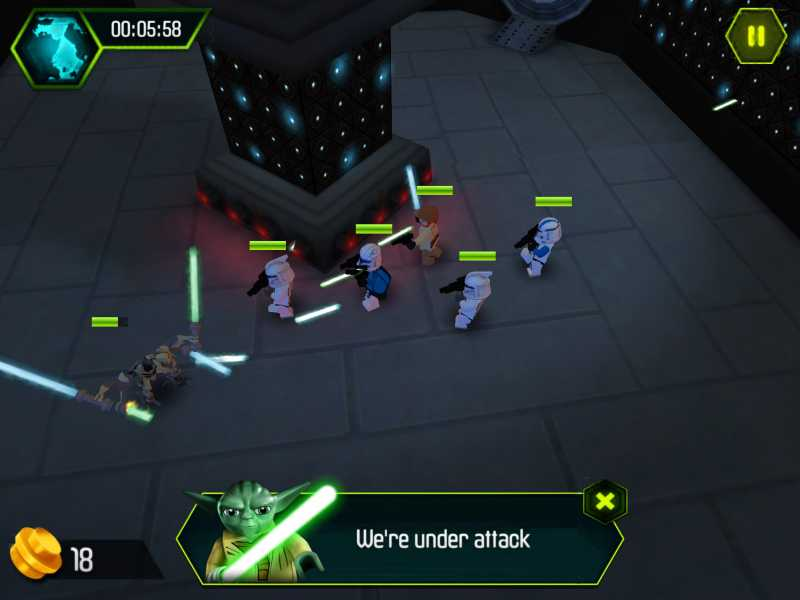 ios-lego-star-wars-yoda-chronicle_5.jpg