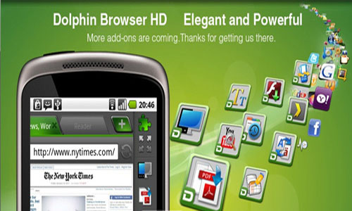 dolphin-browser-hd