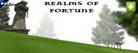 Realms of Fortune